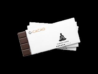 G-cacao