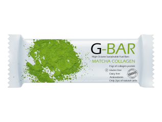 G-bars